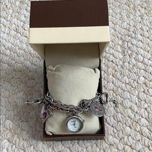 Jewelry - NEW charm bracelet